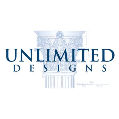 Unlimited Designs Logo